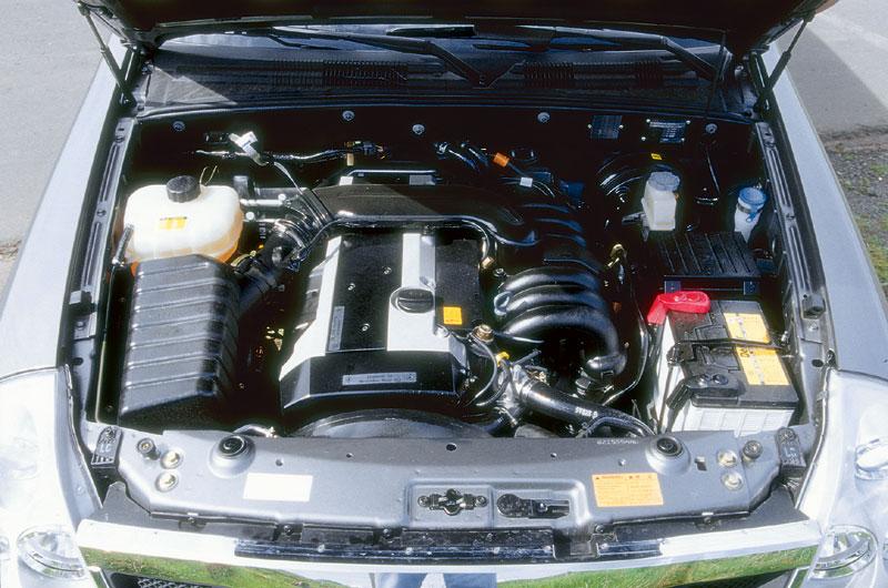 выбор, двигатель рядная шестерка на каких авто стоят недооценивать роль предстательной